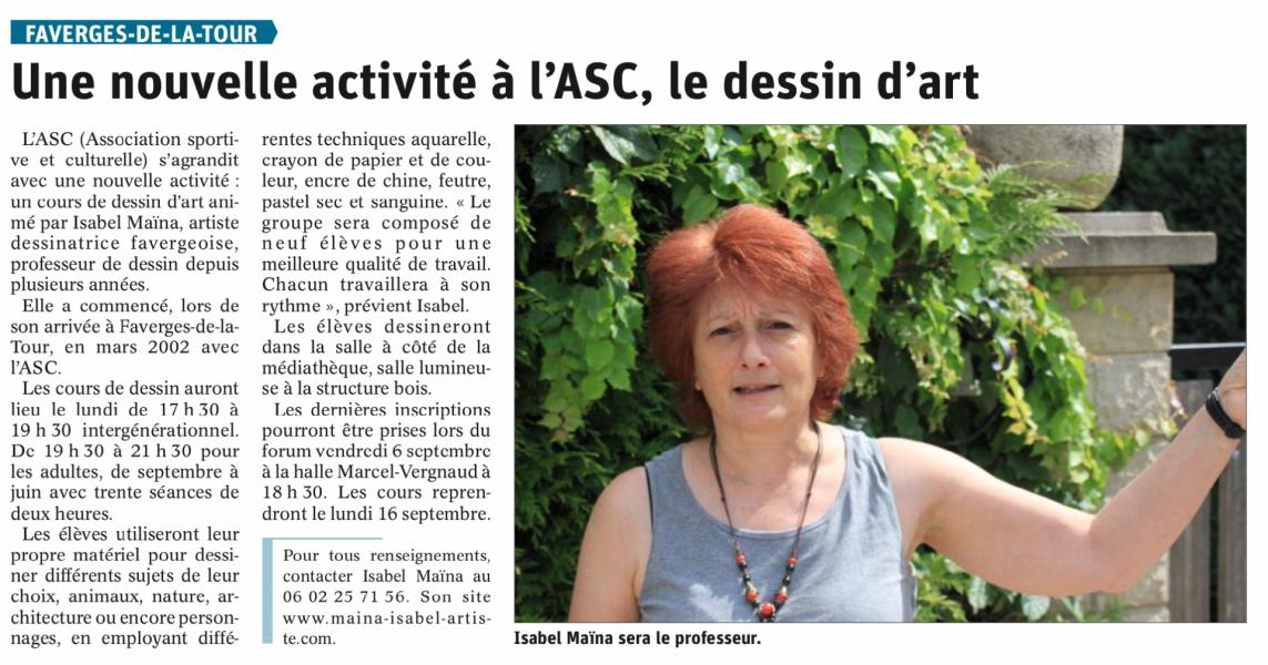 Article dessinasc 26072019